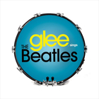 Glee Cast - Glee Sings The Beatles