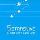 5 Star (DVDA)