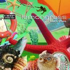 Lemongrass - Beach Affairs CD1