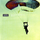 Lemongrass - Skydiver CD1