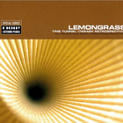 Lemongrass - Time Tunnel CD1