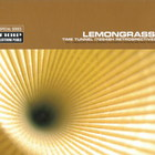 Lemongrass - Time Tunnel CD2