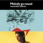 Melody Go Round