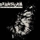 Brainstorm - Overkill (EP) (Vinyl)
