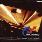 Gran Turismo 2:  Extended Score: Groove (With Keiji Matsumoto & Isamu Ohira)