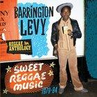 Sweet Reggae Music 1979-84 CD1