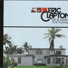 Eric Clapton - Give Me Strength (The '74/'75 Recordings) CD1