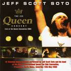Jeff Scott Soto - The JSS Queen Concert CD1