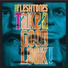 Take A Good Look