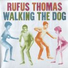 Walking The Dog (Vinyl)