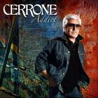 Cerrone - Addict CD1