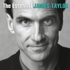 The Essential James Taylor CD1