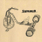 Alt-J - Summer Remix (EP)