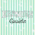 Erasure - Gaudete