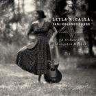 Leyla McCalla - Vari-Colored Songs