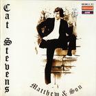 Cat Stevens - Matthew & Son (Remastered 2003)