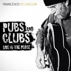 Pubs And Clubs (Live At The Place)
