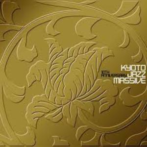 10th Anniversary CD1