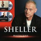 William Sheller - Best Of (Master Serie) CD1