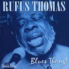 Blues Thang!