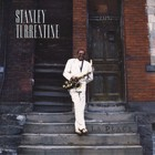 Stanley Turrentine - La Place
