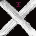 """X"" Chronicle Of Soil & ""Pimp"" Sessions"