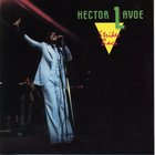 Hector Lavoe - Strikes Back