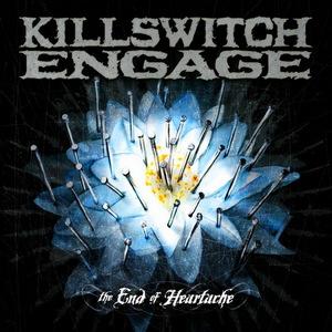 The End Of Heartache (Bonus Track Version)