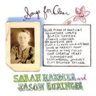 Sarah Harmer - Songs For Clem (With Jason Euringer)