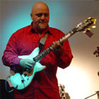Frank Gambale - Live At Visualite Theater (As Trio Visualite)