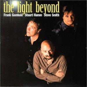 The Light Beyond (With Hamm & Smith)