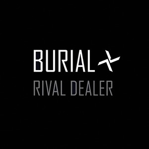 Rival Dealer (EP)