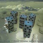 Millenium - 7 Years (& The Best) CD2
