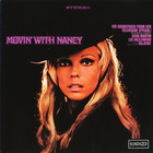 Nancy Sinatra - Movin' With Nancy (Vinyl)