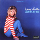 Nancy Sinatra - Country, My Way (Vinyl)