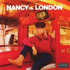 Nancy Sinatra - Nancy In London (Vinyl)
