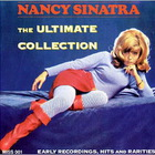 Nancy Sinatra - The Ultimate Collection