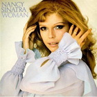 Nancy Sinatra - Woman (Vinyl)