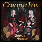 Recreatio Carminis (Limited Edition)