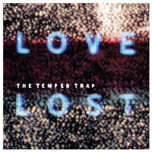 Love Lost (CDS)
