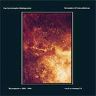 Inventaire & Contradictions - Retrospective 1982-1988 (Vinyl)