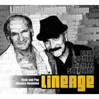 Dave Liebman - Lineage (With Michael Stephans)