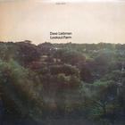 Dave Liebman - Lookout Farm (Remastered 2004)