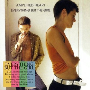Amplified Heart (Remastered 2013) CD2