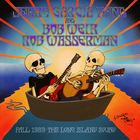 Jerry Garcia Band - 9/5/1989 Fall 1989: The Long Island Sound - Live At Nassau Coliseum, Uniondale, Ny CD3