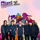 Maroon 5 - Payphone (Feat. Wiz Khalifa) (Clean) (CDS)