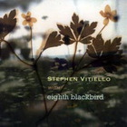 Stephen Vitiello - Stephen Vitiello With Eighth Blackbird