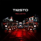 Tiësto - Red Lights (CDS)