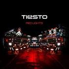 Tiësto - Red Lights (CDS)