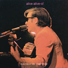 Jose Feliciano - Alive Alive-O! (Remastered 2008) CD1